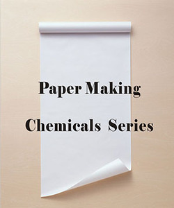 wgp chemical company essay Imia working group paper wgp 70 (11) 6 introduction  based platform for future papers  chemical aging is attributable to oxygen or aggressive chemicals and .